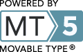 Powered by Movable Type 5.2.13